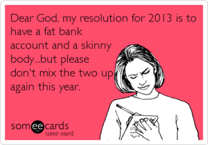 somecards ny resolution